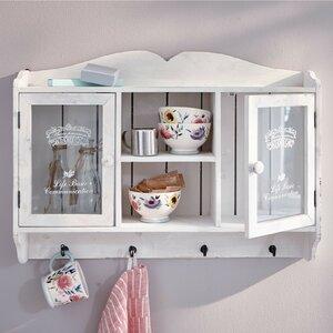 Küchenschrank Shabby Elegance von PureDay