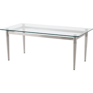 Ravenna Series Coffee Table by Lesro