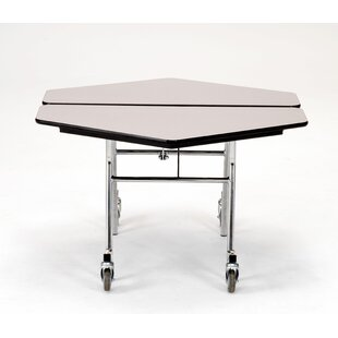 Cafeteria Tables Youu0027ll Love | Wayfair