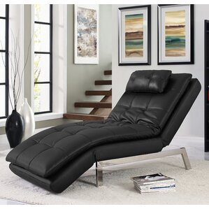 Chaise Lounge Chairs Youll Love
