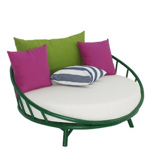 Outdoor Sofas Joss Main