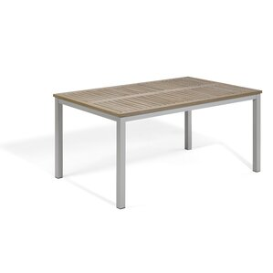 Farmington Outdoor Dining Table