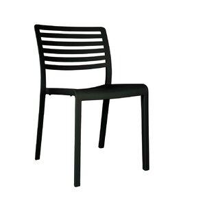 Carpentier Side Chair (Set of 2) by Mercu..