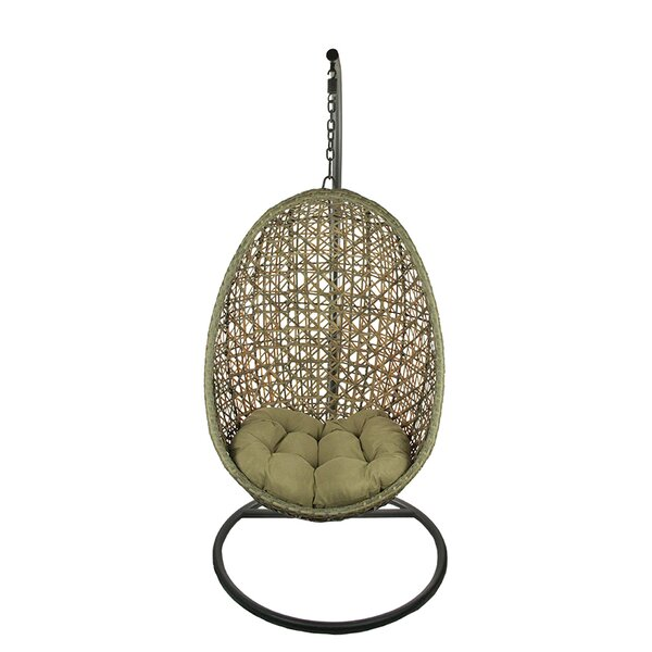 Clear Hanging Egg Chair Clear Hanging Egg Chair 1402 Charming Clear Hanging Egg Chair 69 In Modern House With Clear Hanging Bubble Chair Hanging Bubble Chair Suppliers And