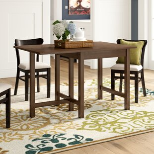 Torrance Extendable Dining Table