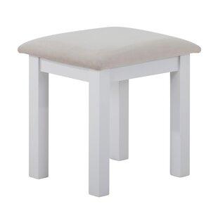 Roxanna Dressing Table Stool