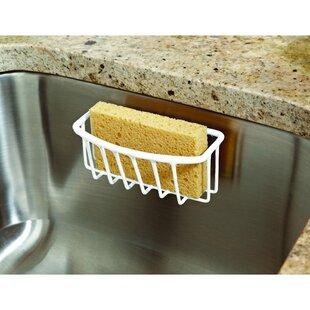 Sponge Holder. By Kitchen Details