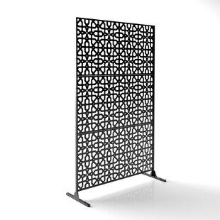 W Privacy Screen