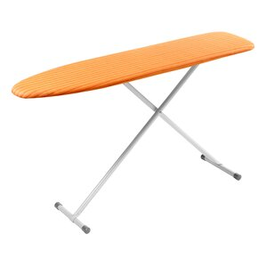 Collapsible Freestanding Ironing Board