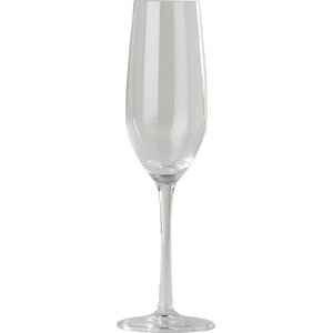 Ultra 190ml Champagne Flute (Set of 6)