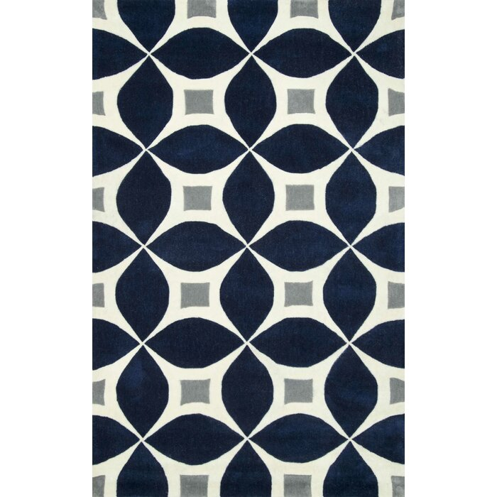 products rugs woodwaves moroccan gray area rug bohemian