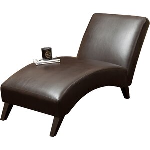 Awesome Dunellon Chaise Lounge