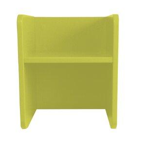 kindersitzm bel farbe gelb. Black Bedroom Furniture Sets. Home Design Ideas