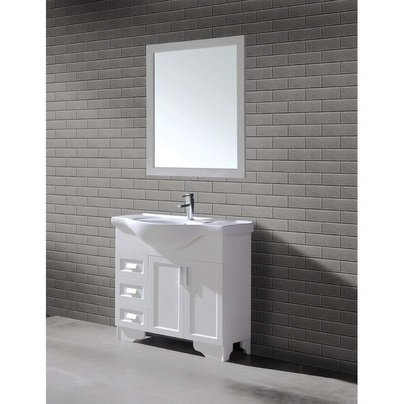 Ws Tiles Premium Series Individual 4 X 12 Textured Glass Subway