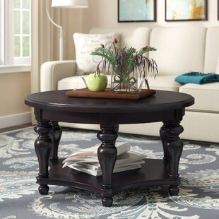 Fabulous Cottage Country Espresso Coffee Tables Youll Love Wayfair Forskolin Free Trial Chair Design Images Forskolin Free Trialorg