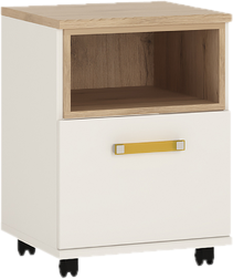 1 Drawer Filing Cabinets