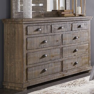 in chests dark norfolk gumtree norwich grey dressers p dresser