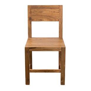 Pennington Side Chair