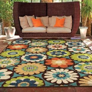 pleione wrought size shop outdoor x rug surprise rugs studio white indoor area grey off rectangle