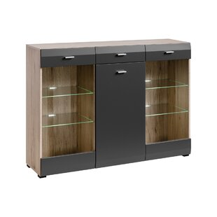 Spivey Sideboard
