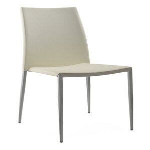 Milford Side Chair (Set of..