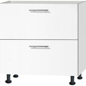 Küchenschrank Merida von Optifit