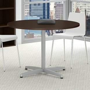 Conference Tables Youu0027ll Love | Wayfair