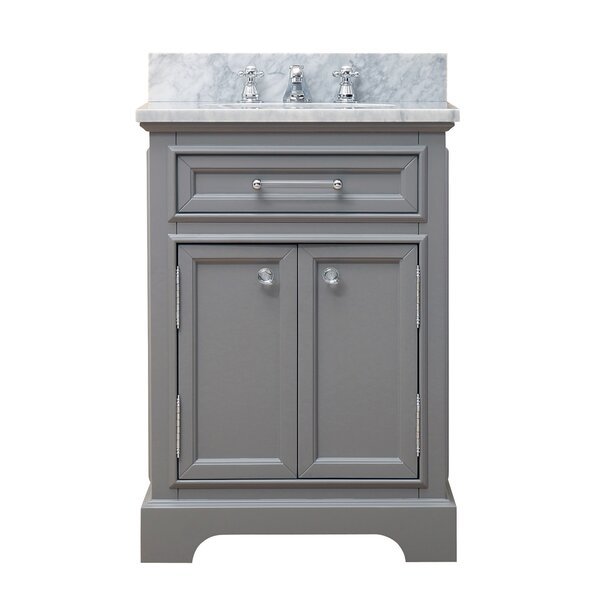 24 Inch Vanities Birch Lane
