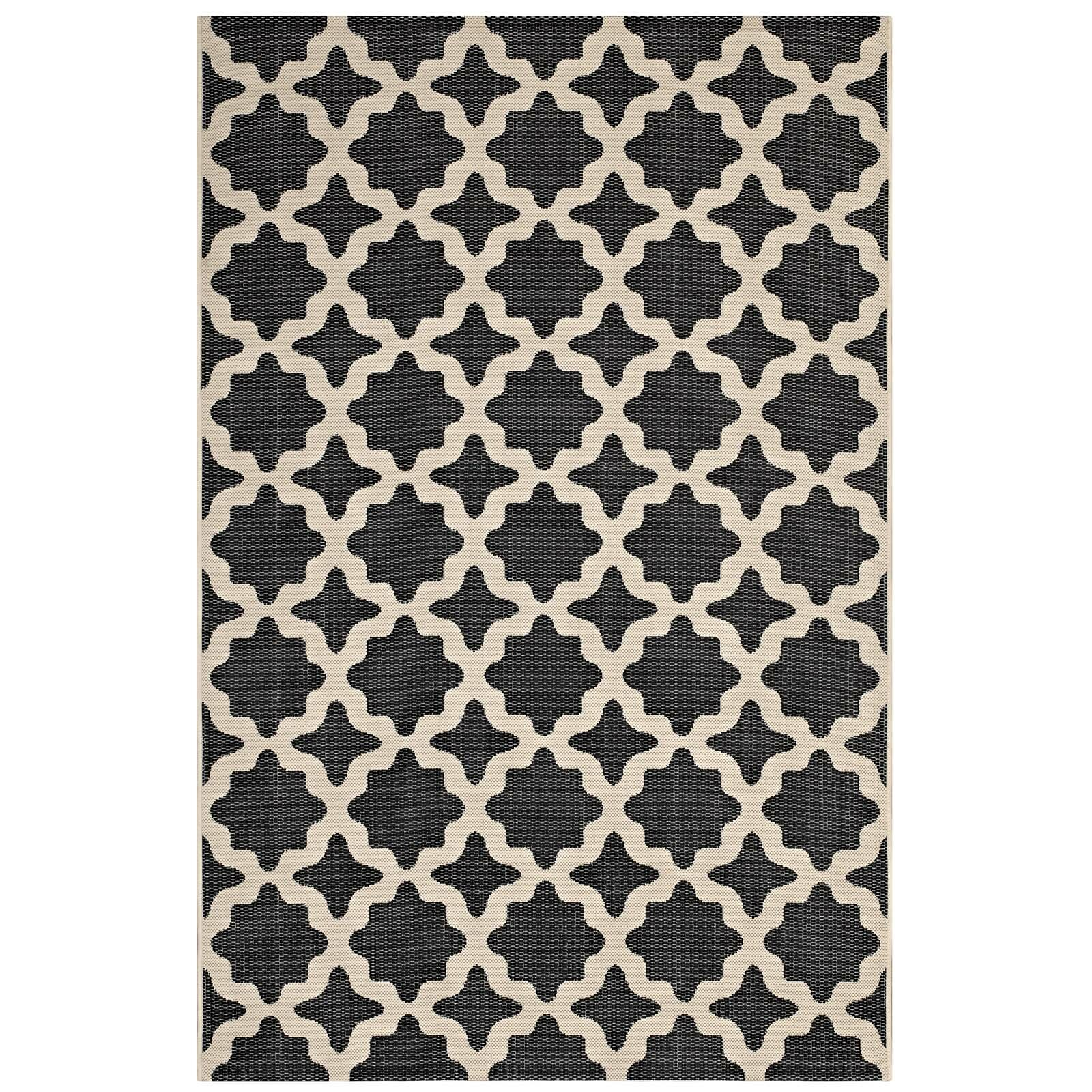 arabesque beige decor mat home acrylic cor style room tufted trellis hand design itm rug hong d pattern kong