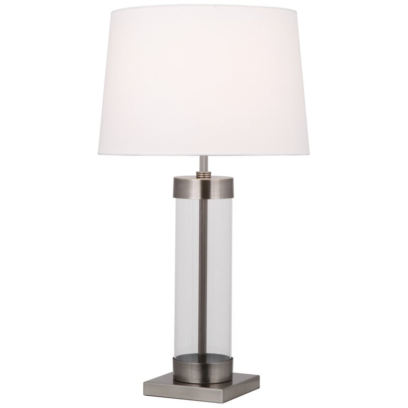 """Andre 28.8"""" Table Lamp"""