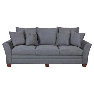 Goode Sofa