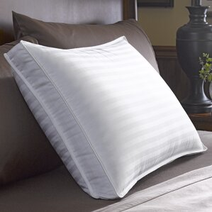 100% Down Pillow by Restful Nights