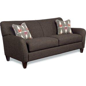 Dolce Premier Sofa by La-Z-Boy