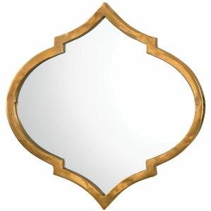 wall mirror clipart. ogee wall mirror clipart n