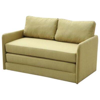 Sage Green Sofa Wayfair