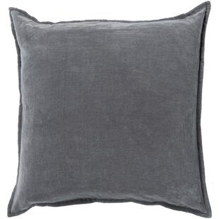 snapshots of accent gray perfect pillow and aquasealpro throw orange com shiny pillows decorative