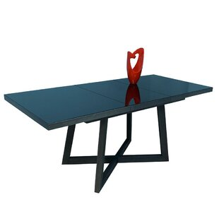 Mertens Extendable Dining Table