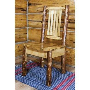 Tustin Kitchen Side Chair