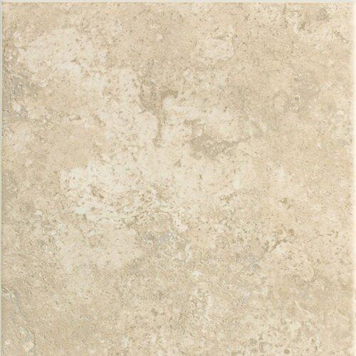 Sandstone Look Tiles