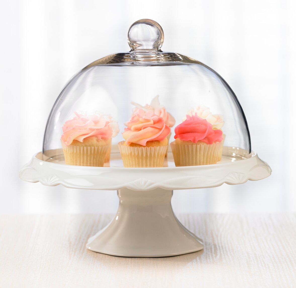 listing en choose sg stand color cupcake hlef your cake zoom fullxfull mini pedestal or wood il