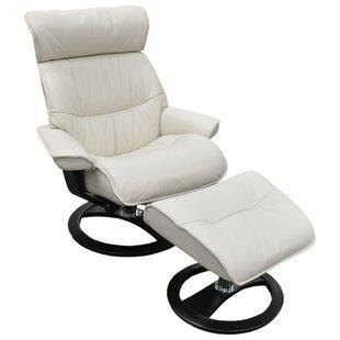 Super Plum Recliner Wayfair Ncnpc Chair Design For Home Ncnpcorg