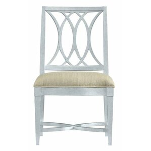 Resort Dining Chair by Coastal Living? by Stanley Furniture