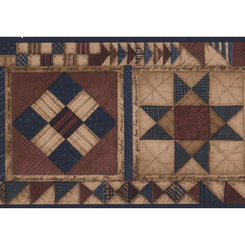 02d3f4405a28 Jeannine Retro Square Triangular Geometric Design Abstract 15  L x 5