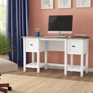 narrow desk chair wayfair