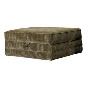 Margo Storage Ottoman by Sam Moore
