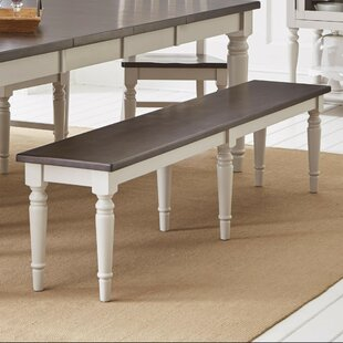 Wood Bench Top Reviews