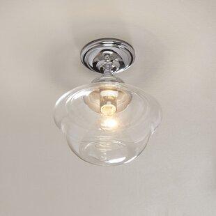 Vintage Kitchen Lighting | Wayfair