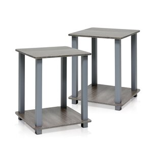 Annie Side Table (Set Of 2)