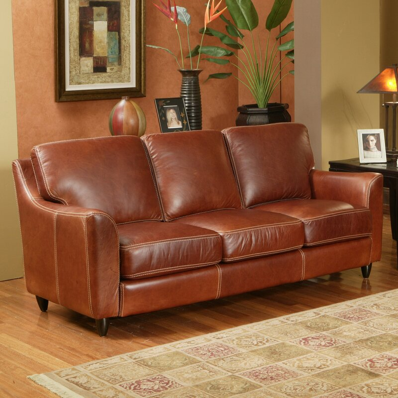 Rustic Living Room Sets SKU OTL1960 Default Name