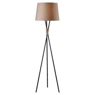 Modern Floor Lamps On Sale | AllModern